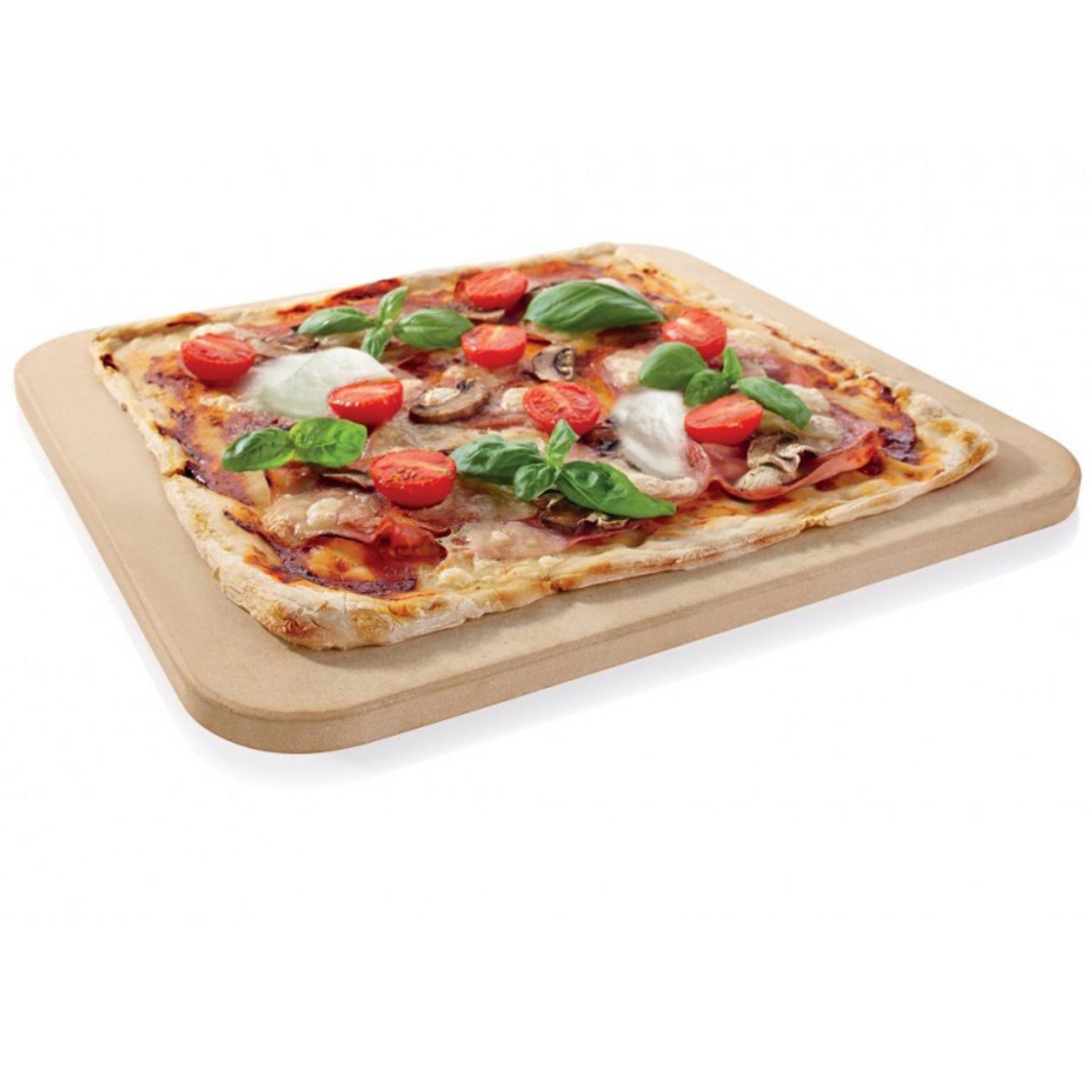 Khay nướng Pizza Set Gorenje PBS02S
