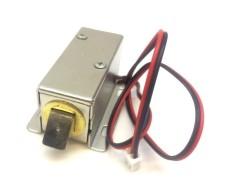 Khóa điện cho cửa LY-03 DC12V