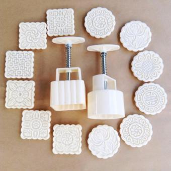 Khuôn làm bánh Trung Thu 12 mẫu vuông tròn tinh tế - 8525706 , OE680HLAA6XPVSVNAMZ-12731823 , 224_OE680HLAA6XPVSVNAMZ-12731823 , 290000 , Khuon-lam-banh-Trung-Thu-12-mau-vuong-tron-tinh-te-224_OE680HLAA6XPVSVNAMZ-12731823 , lazada.vn , Khuôn làm bánh Trung Thu 12 mẫu vuông tròn tinh tế