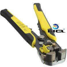 Kìm tuốt dây điện tự động Foxdigi NS-W318 HQ 4TI24