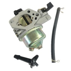 MagiDeal Carburetor Carb For HONDA GX240 GX270 8HP 16100-ZE2-W71 1616100-ZH9-820 - intl