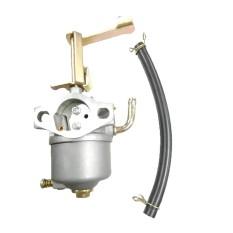 MagiDeal Carburetor For Buffalo Sportsman Generator GEN1100 GEN154 2.8HP 1500 2000W - intl