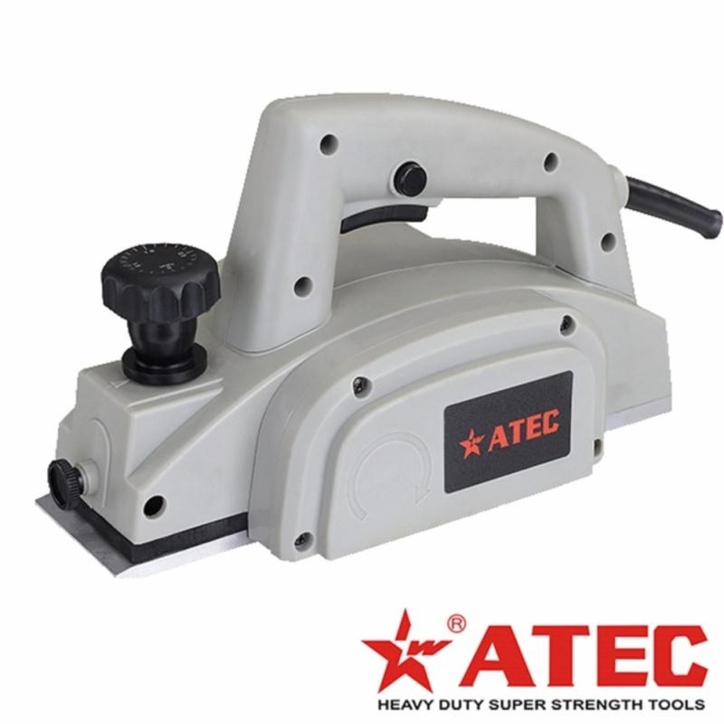 Máy bào gỗ ATEC AT5822
