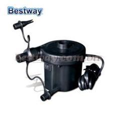 Máy bơm hơi không dây – Bestway 62038 Default