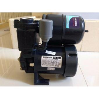 Máy bơm nước tự động tăng áp SHIMIZU PS-230 BIT - 8730125 , SH204HLAHF7TVNAMZ-387993 , 224_SH204HLAHF7TVNAMZ-387993 , 3250000 , May-bom-nuoc-tu-dong-tang-ap-SHIMIZU-PS-230-BIT-224_SH204HLAHF7TVNAMZ-387993 , lazada.vn , Máy bơm nước tự động tăng áp SHIMIZU PS-230 BIT