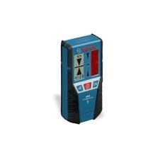 Máy cân mực laser Bosch GLL2 (Xanh)