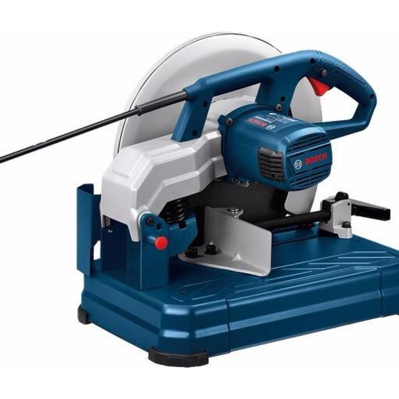 Máy cắt bàn GCO 200