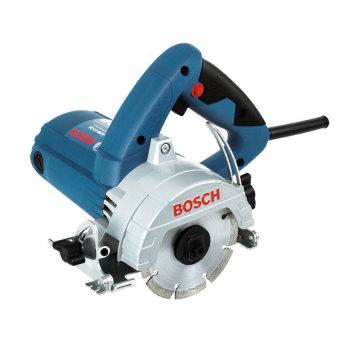Máy cắt gạch và bê tông Bosch GDM 13 - 34 Professional (Xanh) - 8062340 , BO156HLAY3NMVNAMZ-709716 , 224_BO156HLAY3NMVNAMZ-709716 , 2450000 , May-cat-gach-va-be-tong-Bosch-GDM-13-34-Professional-Xanh-224_BO156HLAY3NMVNAMZ-709716 , lazada.vn , Máy cắt gạch và bê tông Bosch GDM 13 - 34 Professional (Xanh)