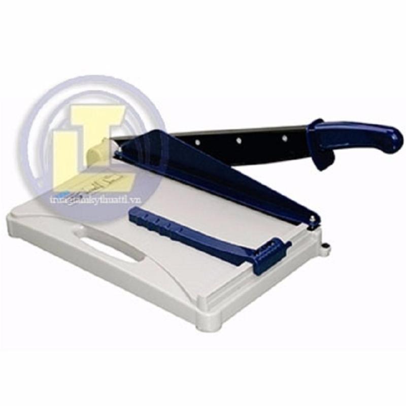 Mua Máy cắt giấy DSB GT-3 ( khổ A3)