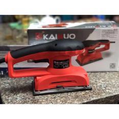 Máy chà nhám chữ nhật KAINUO KN9035