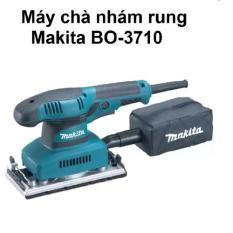 Máy chà nhám rung Makita BO-3710