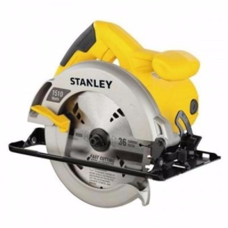 Máy cưa đĩa 185mm Stanley STEL 311
