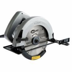 Máy cưa đĩa Keyang CS-7CA  (Circular Saw) 1.050W