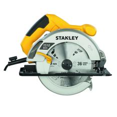 Máy cưa đĩa Stanley Model STEL 311