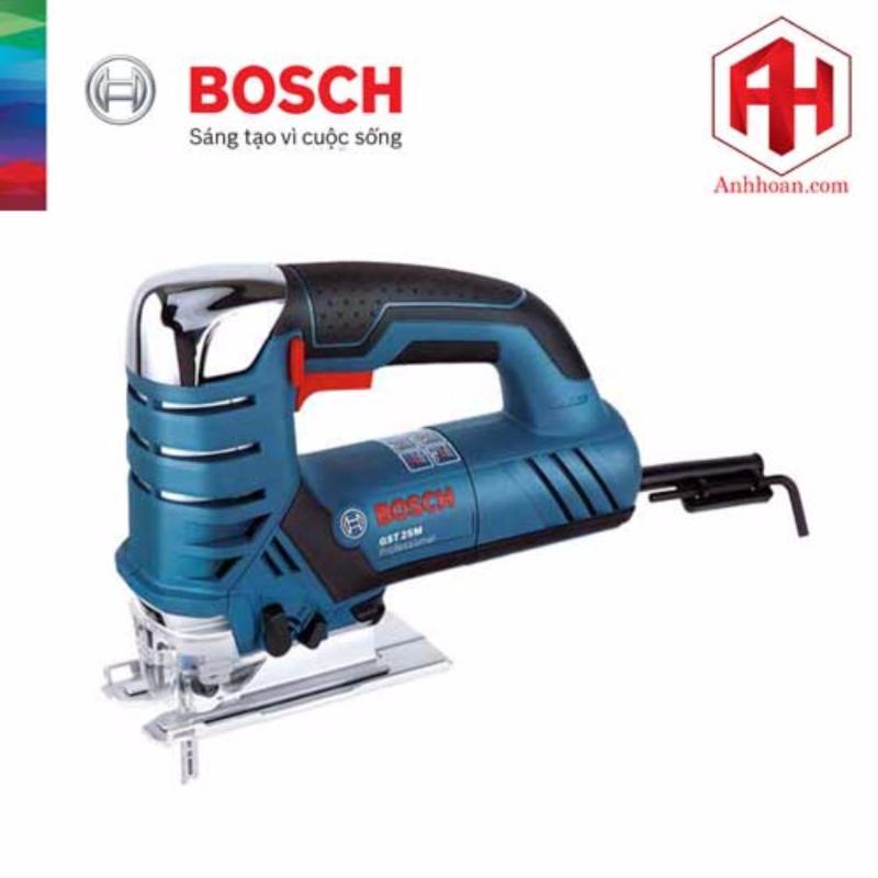 Máy cưa lọng Bosch GST 25M
