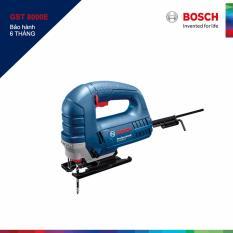 Máy cưa lọng Bosch GST 8000E