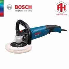 Máy đánh bóng Bosch GPO 12 CE