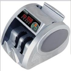 Mua Máy đếm tiền ZJ-801