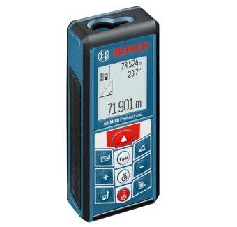 Máy đo khoảng cách laser Bosch GLM 80 (Xanh) - 8062264 , BO156HLAGFAXVNAMZ-331851 , 224_BO156HLAGFAXVNAMZ-331851 , 5600000 , May-do-khoang-cach-laser-Bosch-GLM-80-Xanh-224_BO156HLAGFAXVNAMZ-331851 , lazada.vn , Máy đo khoảng cách laser Bosch GLM 80 (Xanh)