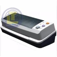 Máy Ép Plastic DSB 330-ARP ( khổ A3)