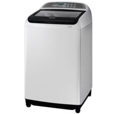 Máy giặt SAMSUNG lồng đứng WA12J5750SP/SV (Xám) chính hãng