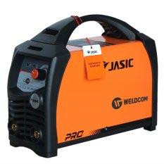 Máy hàn điện tử Jasic ZX7-200 PRO