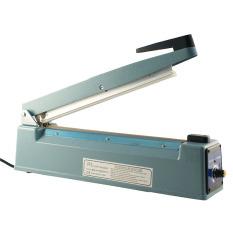 Máy hàn miệng túi Duoqi PFS-300 (Xanh)