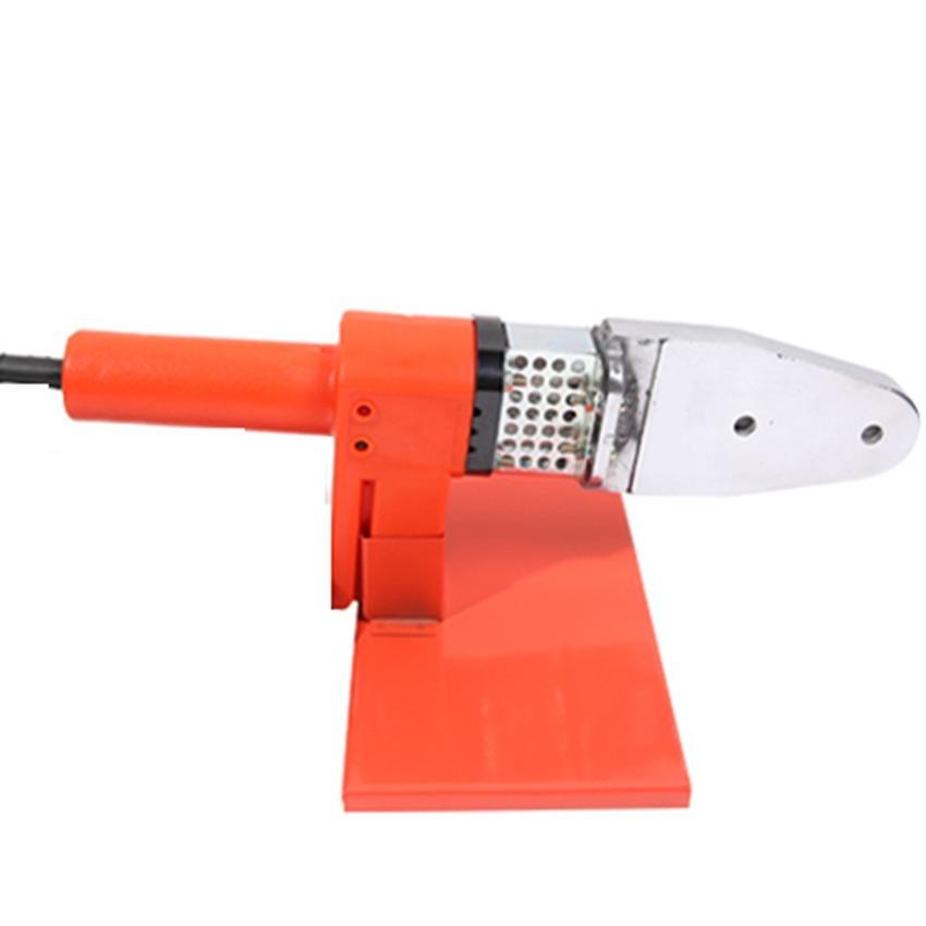 Máy hàn nhiệt hàn ống PP-R SMY 20-32 (Đỏ)
