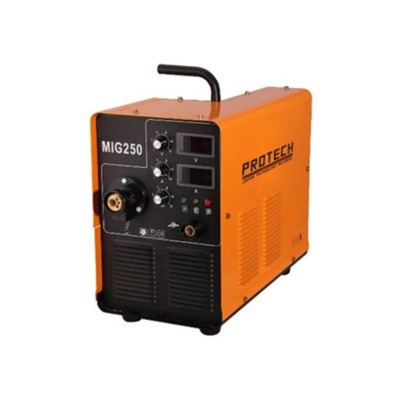 máy hàn Protech MIG 250 (220V)