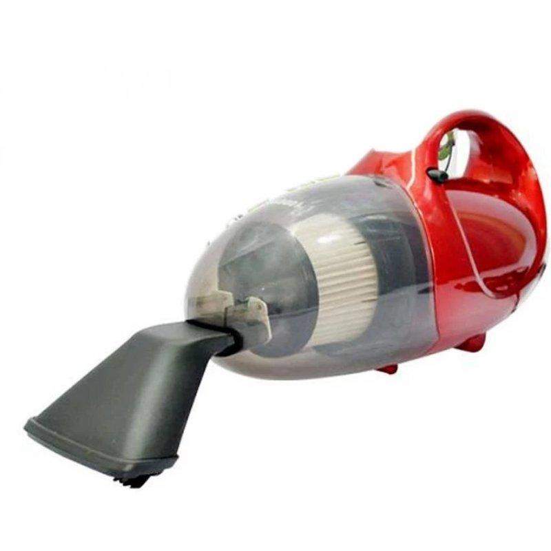 Máy hút bụi 2 chiều Vacuum Cleaner JK 8 - SCL