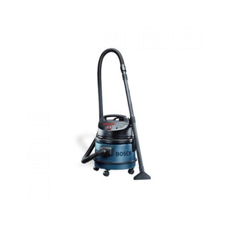 Máy hút bụi Bosch GAS11-21 (Xanh)