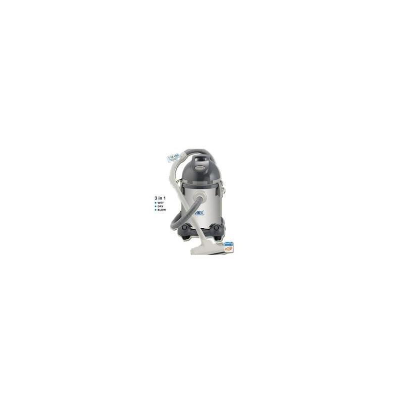 Máy hút bụi - nước Anex AG-1099