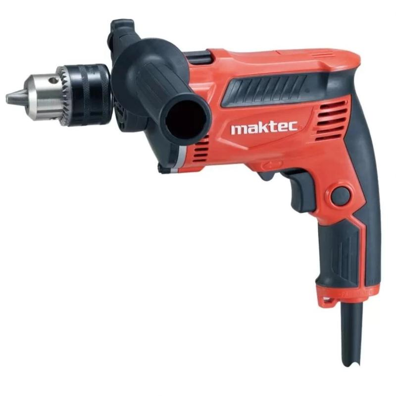 Máy khoan Maktec 16li-MT814