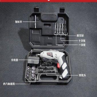 Máy khoan mini cầm tay đa năng
