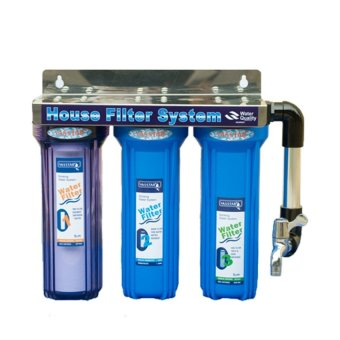 Máy lọc nước gia đình VASSTAR KSX 10B2 AC (Xanh) - 8111886 , DA721HLATKZXVNAMZ-424930 , 224_DA721HLATKZXVNAMZ-424930 , 795000 , May-loc-nuoc-gia-dinh-VASSTAR-KSX-10B2-AC-Xanh-224_DA721HLATKZXVNAMZ-424930 , lazada.vn , Máy lọc nước gia đình VASSTAR KSX 10B2 AC (Xanh)