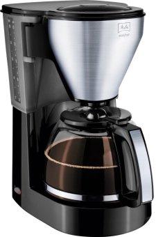 Máy pha cà phê Easy top (Đen)