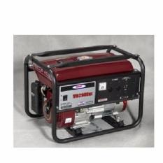 Máy phát điện GENERGY WG2900DX