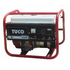 Máy phát điện Hữu Toàn hiệu Tuco-TG2900
