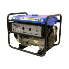 Máy phát điện YAMAHA Model EF 5200 EFW (xanh)