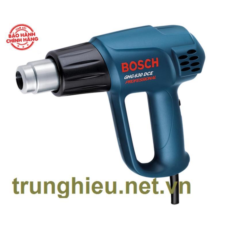 Máy phun hơi nóng Bosch GHG 630 DCE
