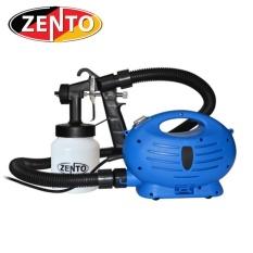 Máy phun sơn cầm tay Zento - PZ2018