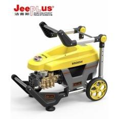 Máy rửa xe máy chuyên nghiệp tự ngắt 2.5kW Jeeplus JPS-F727