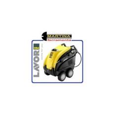 Máy rửa xe nước nóng Lavor LKX 1310LP