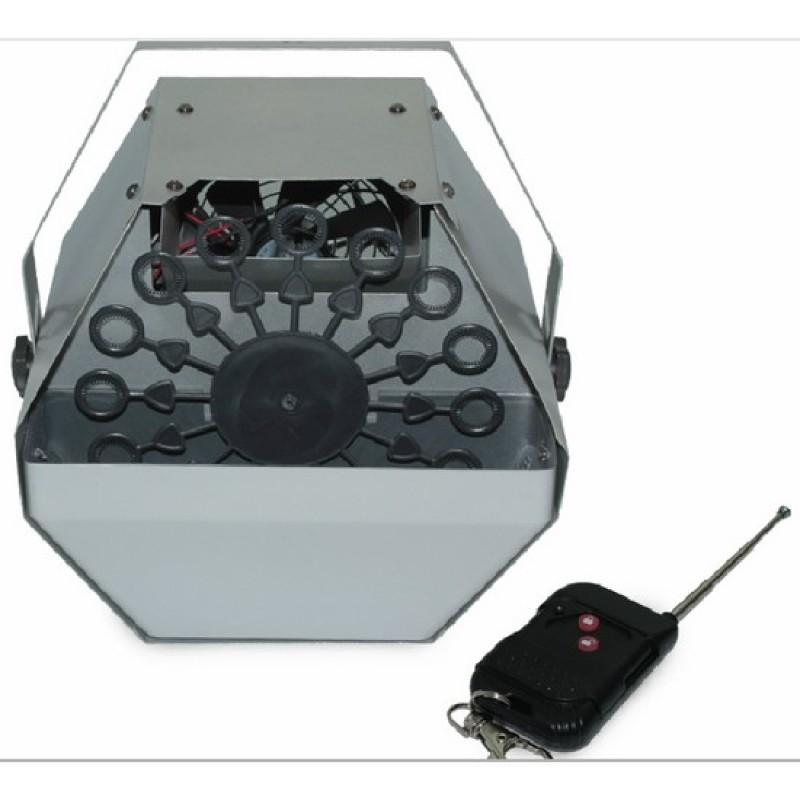 Máy Tạo Bong Bóng 25W VDXP02-R