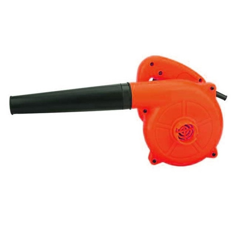 Máy thổi bụi Electric Blower 600W (Đỏ)