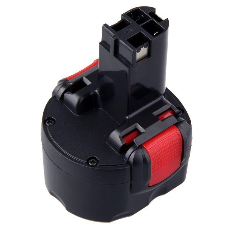Máy vặn vít Bosch GSR7.2-2 7.2V (Xanh)