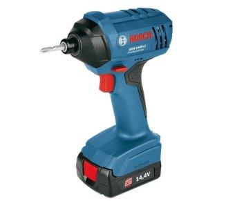 Máy vặn vít động lực dùng pin Bosch GDR 1440-LI Professional (Xanh) - 8062310 , BO156HLAY3LDVNAMZ-709635 , 224_BO156HLAY3LDVNAMZ-709635 , 4666000 , May-van-vit-dong-luc-dung-pin-Bosch-GDR-1440-LI-Professional-Xanh-224_BO156HLAY3LDVNAMZ-709635 , lazada.vn , Máy vặn vít động lực dùng pin Bosch GDR 1440-LI Professional (X