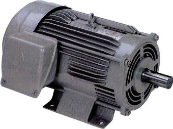 Motor điện Mitsubishi 1hp 1pha 4p