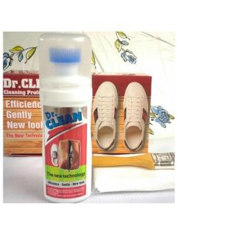 MQ Nước lau giầy siêu sạch Dr Clean