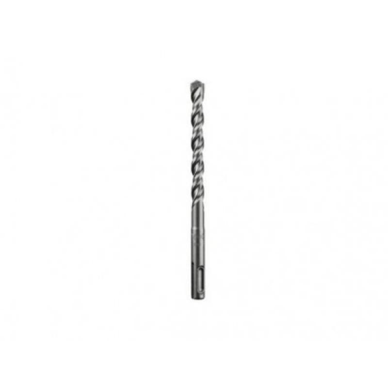 Mũi khoan bê tông chuôi gài Bosch 2608831166 (6x50x110mm)